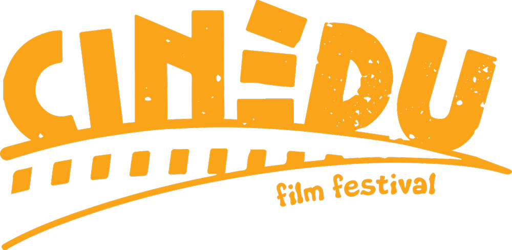 Cinedu film festival