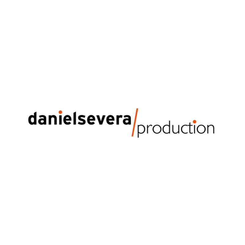 danielsevera production
